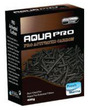 Aqua Pro Activated Carbon Filter Media 400g Pelletised