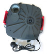 Aqua Pro Motor/Pump Unit for 2200