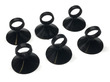 Aqua Pro Pipe Holder Suction Cups 800/1200/1800/2200/2200 UV