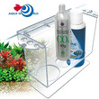 Aqua World Aquarium Tools Holder Large