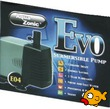 Aqua Zonic Evo Submersible Water Pump  E04 - 2000 lph