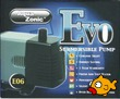 Aqua Zonic Evo Submersible Water Pump  E06 - 4000 lph
