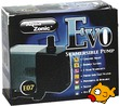 Aqua Zonic Evo Submersible Water Pump  E07 - (5000 lph)