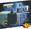 Aqua Zonic Evo Submersible Water Pump  E08 - 6000 lph
