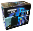Aqua Zonic Evo Submersible Water Pump  E03 - 1300 lph