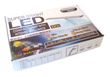 Aqua Zonic Super Bright LED Lamp 23cm For Marine