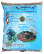 Aquaclay Filter Media F13-20 5 litre bag