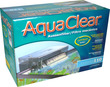 AquaClear 110 Aquarium Hang On Filter