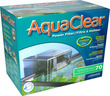 AquaClear 70 Aquarium Hang On Filter