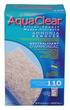 AquaClear 110 Ammonia Remover Hang On Filter Media