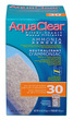 AquaClear 30 Ammonia Remover Hang On Filter Media