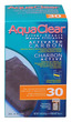 AquaClear 30 Activated Carbon Hang On Filter Media