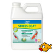 API PondCare Stress Coat+Plus 946mL