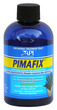 API Pimafix Fish Medication 118mL