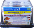 Aquarium Pharmaceuticals API Reef Master Test Kit