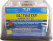 Aquarium Pharmaceuticals API Saltwater Master Test Kit