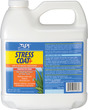 Aquarium Pharmaceuticals API Stress Coat Plus 1.89Litre