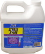 Aquarium Pharmaceuticals API Stress Zyme Plus 1.89Litre