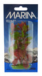 Marina Aquascaper Red Ludwigia Aquarium Plant Small
