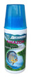Aquasonic Amazon Water Conditioner 100mL