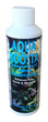 Aquasonic Aqua-Boosta 250mL