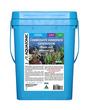 Aquasonic Carbonate Hardness Generator 10kg