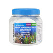 Aquasonic Carbonate Hardness Generator 1kg