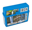 Aquasonic Iron Test Kit