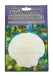 Aquasonic Marine Invertebrate Food Block 50g