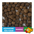 Nutra Xtreme Sinking Fish Food 15mm pellet 20kg