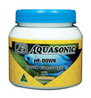 Aquasonic pH Down Powder 1kg