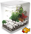 biOrb Flow 30 Aquarium LED White