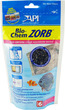 Aquarium Pharmaceuticals API Bio-Chem Zorb Size 6 283g