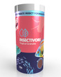Bioscape Insectivore Tropical Granules 230g