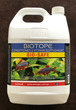 Biotope Bio-Safe Tap Water Conditioner Concentrate 5 Litre