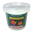 Biotope Tropical Conditioning Salts 300g