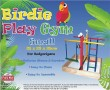 Birdie Play Gym Centre Small
