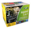 Blagdon Inpond 5 in 1 Pond Filter 2000