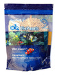 Blue Treasure NP Bio Pearls 5L