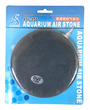 Ceramic Disc Air Stone 150mm