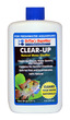 Dr Tim's Aquatics Clear-Up for Freshwater Aquariums 120ml (4oz)