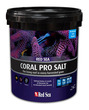 Red Sea Coral Pro Salt 7kg Bucket