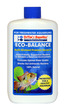 Dr Tim's Aquatics Eco-Balance for Freshwater Aquaria 240ml (8oz)