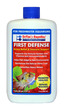 Dr Tim's Aquatics First Defence for Freshwater Aquaria 120ml (4oz)