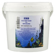 Easy Life Eco Reef Base 1kg