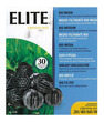Elite Crystal-Flo Bio-Media for 20/40/60/80