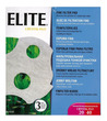 Elite Crystal-Flo Fine Filter Pads 20/40