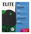 Elite Crystal-Flo Foam Insert 20/40