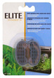 Elite Stingray Filter Cartridges 10
