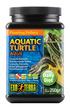 Exo Terra Aquatic Turtle Floating Pellets Adult 250g
